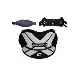 Concept X Kite Waist Harness Mc Coy Hüfttrapez
