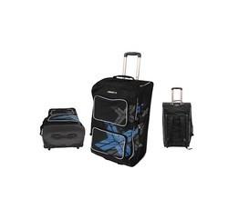 Concept X Travelbag Divebag Pro Reisetasche