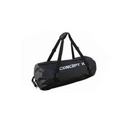 Concept X Dry Bag 90 L Trocken Reisetasche