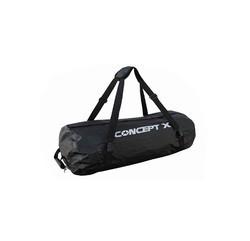 Concept X Dry Bag 120 L Trocken Reisetasche