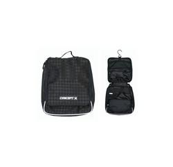 Concept X Wash Bag Reisetasche Waschtasche