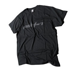 Point-7 Classic T-Shirt