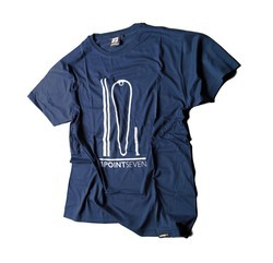 Point-7 Quiver T-Shirt
