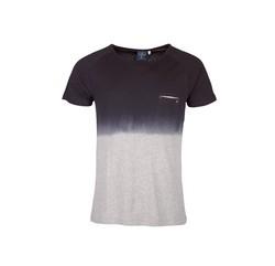 Chiemsee Inok T-Shirt Magnet