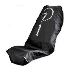 Point-7 Seat Cover Sitzschutz