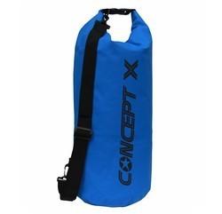 Concept X Dry Bag 25 L Trocken Reisetasche
