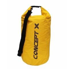 Concept X Dry Bag 40 L Trocken Reisetasche