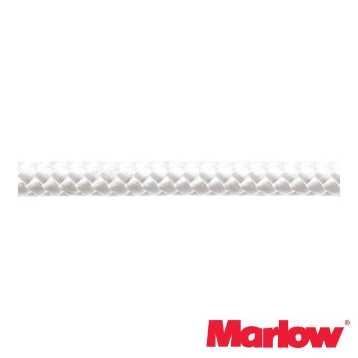 Marlow Formuline Trimmleine Tampen Planenleine Meterware