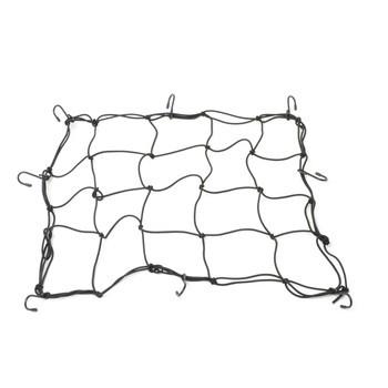 Ascan Gepäcknetz für Surfbuggy Beachbuggy Transportwagen Transporthilfe