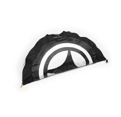 Unifiber Blackline Wetsuit Carry Bag