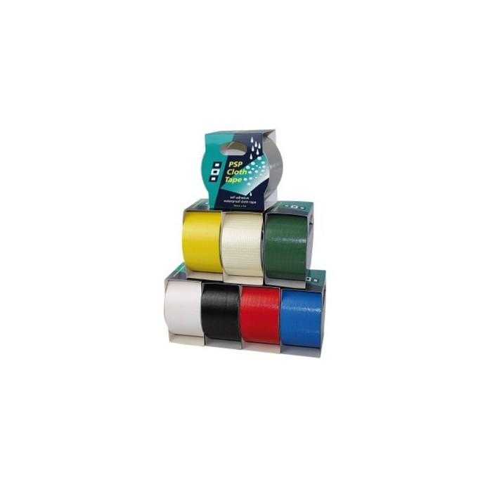 PSP Cloth Tape