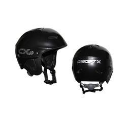 Concept X Kite + Surf Helm Carbon Style