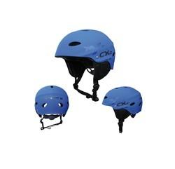 Concept X Kite + Surf Helm Blau