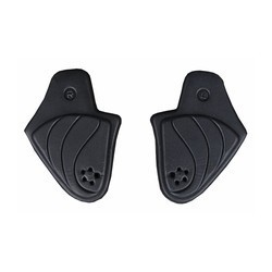 Concept X Ear Protection Kite + Surf Helm