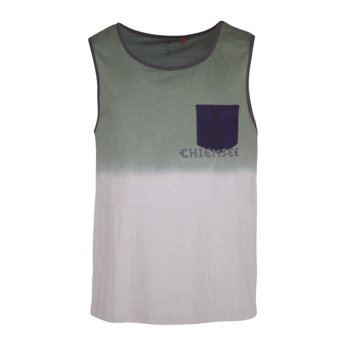 Chiemsee Laurin Tank Top Limoges