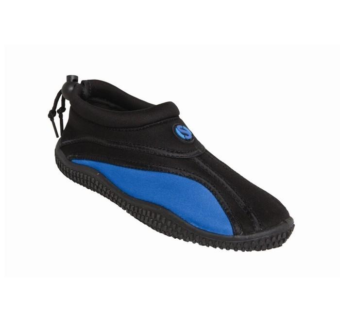 Cool Shoe Skin Neoprenschuhe Strandschuhe