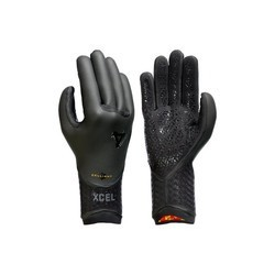 Xcel Drylock Glove 5mm Neoprenhandschuhe
