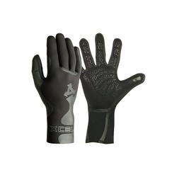 Xcel Infiniti Glove 3mm Neoprenhandschuhe