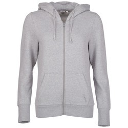 Chiemsee Herja 2 Kauputzenjacke Light Grey