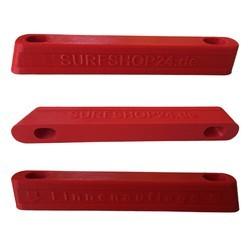 Surfshop24 Finnenadapter Tuttle / Deep