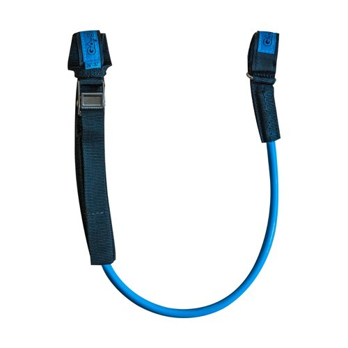 Gaastra Harness Lines Race Adjustable Trapeztampen