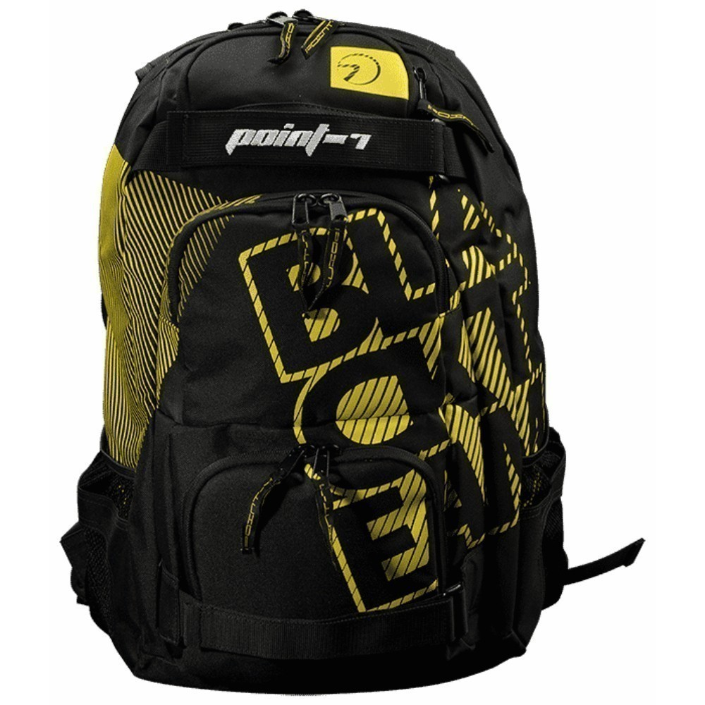 ce1892d0c6632 Point-7 Rucksack Backpack