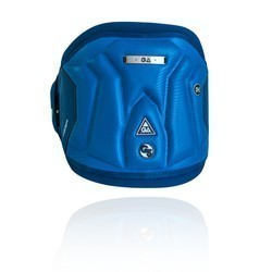 Gaastra G5 PRO Hüfttrapez Blau