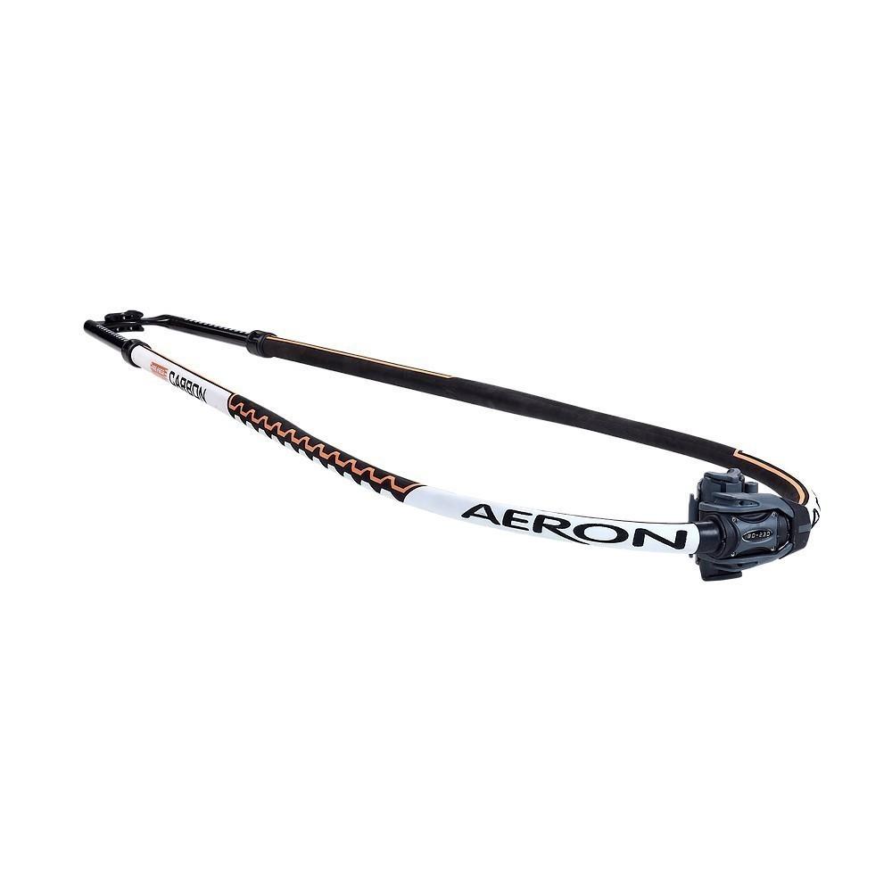 Aeron Carbon Gabelbaum Boom 140-190 Slim
