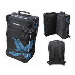 Concept X Rucksack Travel Reisetasche Back Pack