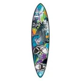 Tabou Rookie Surfbrett