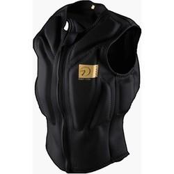 Point-7 Impact Vest Zipped Prallschutz- und Auftriebsweste