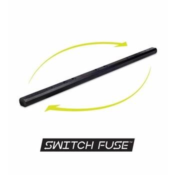 Slingshot Switch Fuselage Lang