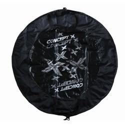Concept X Dry Bag Mat CX Trocken Matte