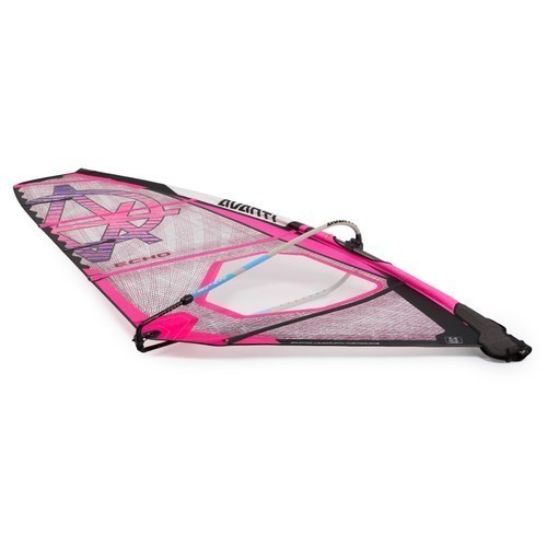 Avanti Echo 2019 Windsurfsegel