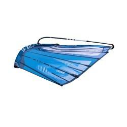 Gaastra Matrix 2019 Windsurfsegel