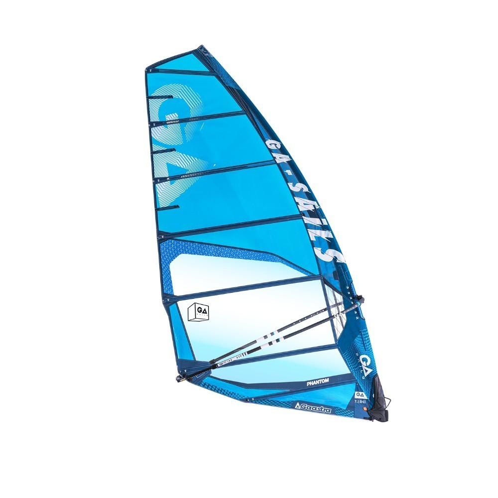 Gaastra Phantom 2019 Windsurfsegel