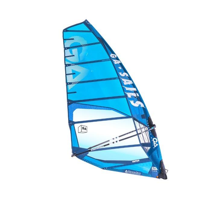 Gaastra Vapor 2019 Windsurfsegel