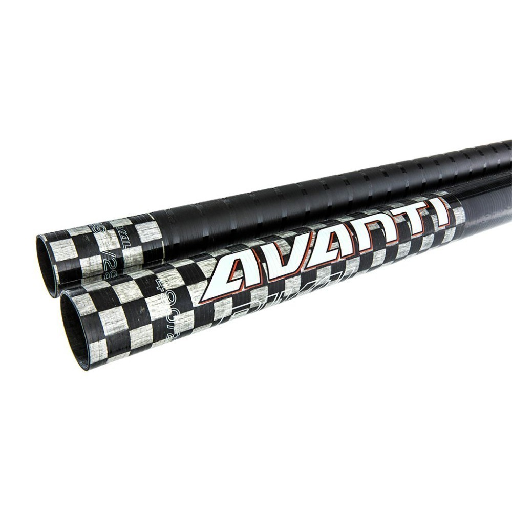 Avanti Rival C-100 SDM Windsurf Mast Race/Freeride Performance