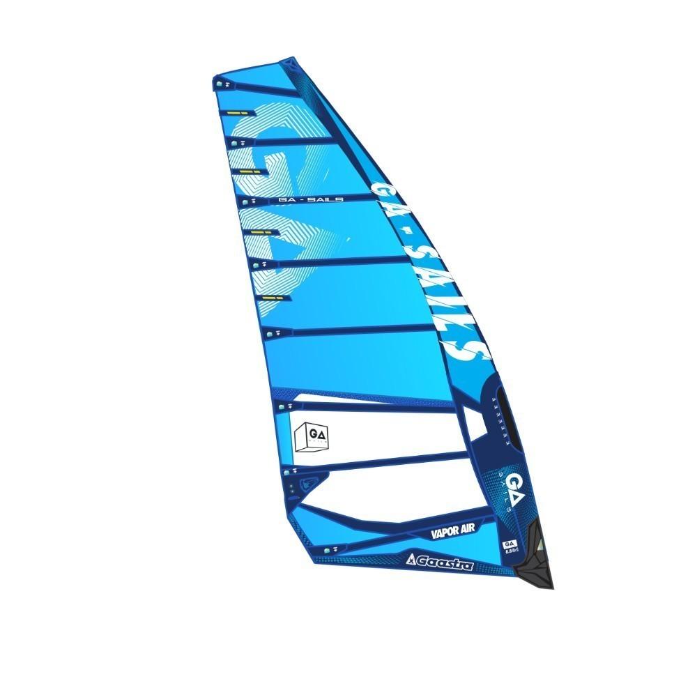 Gaastra Vapor Air 2019 Foil Windsurfsegel