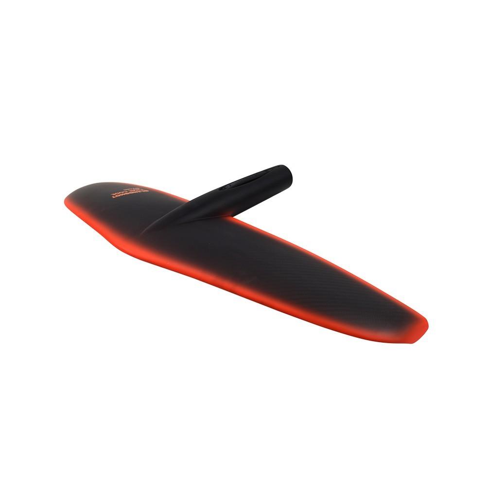 Slingshot Hover Glide Frontflügel Time Code 57