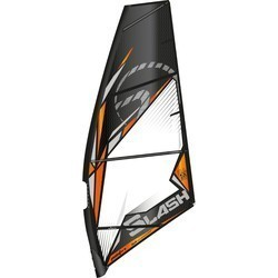 Point-7 Slash 2019 Freestyle Windsurfsegel
