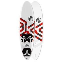99 NoveNove Style Wave 2019 Surfbrett