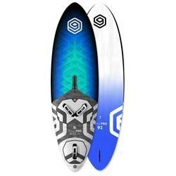 99 NoveNove Style Pro 2019 Surfbrett