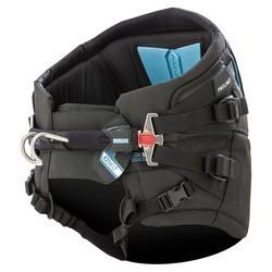 Prolimit Harness WS Seat Cruiser Sitztrapez