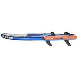 STX Inflatable Windsurf Board 280