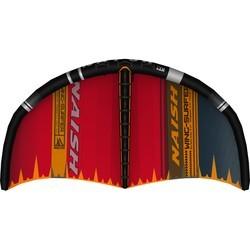 Naish Wing-Surfer 4qm Wingsurfer 2020