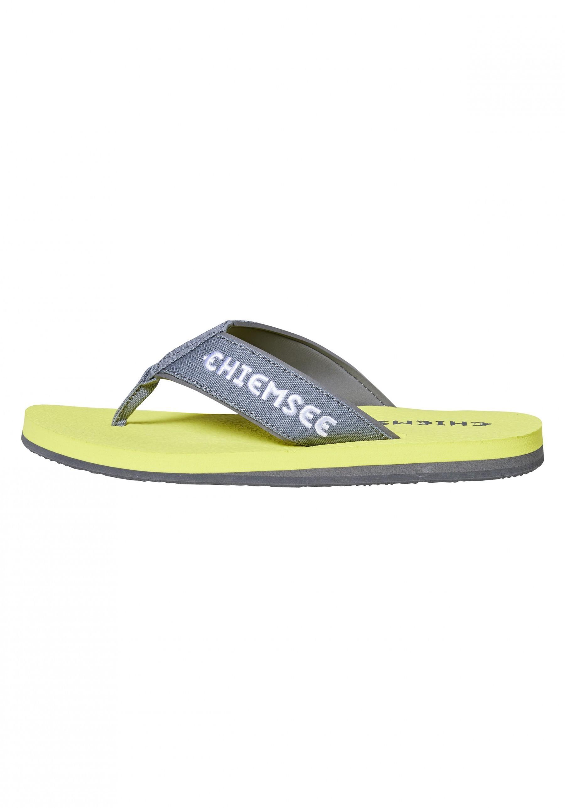 Chiemsee Sandale Herren