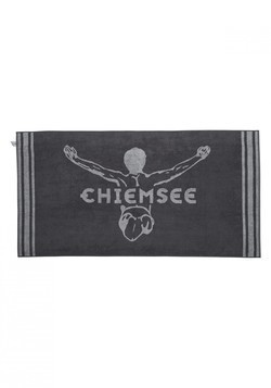 Chiemsee TOWEL Handtuch