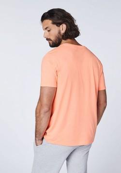Chiemsee Superbank Herren T-Shirt