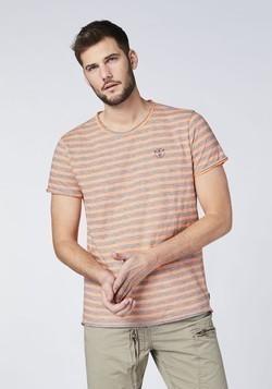 Chiemsee One Eye Herren T-Shirt